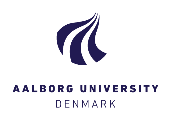 Department of Communication, Aalborg University