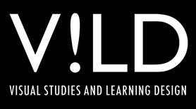 VILD: Visual Studies and Learning Design