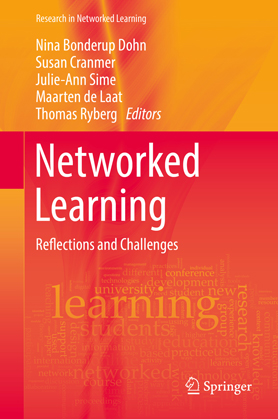 Networked Learning - Reflections and Challenges