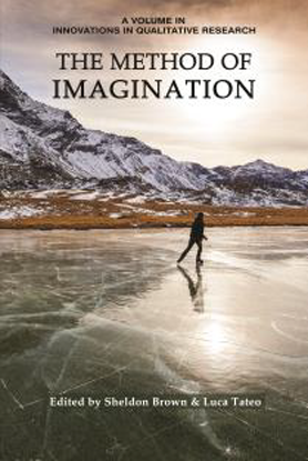 The Method of Imagination