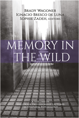 Memory in the Wild